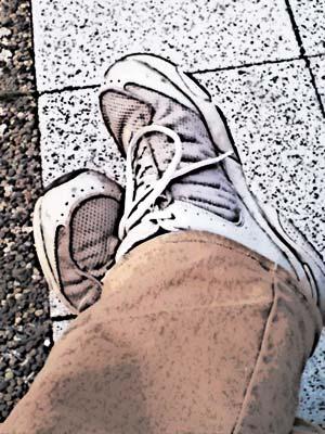 070328foot.jpg